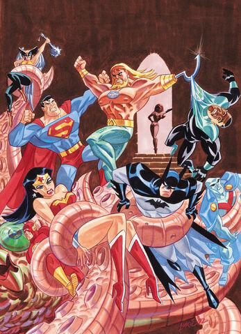 File:Justice League Adventures Vol 1 14 Textless.jpg