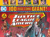 Justice League Giant Vol 1 4