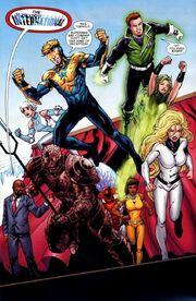 Justice League International 0007