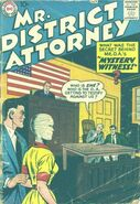 Mr. District Attorney Vol 1 65