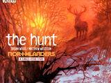 Northlanders Vol 1 40