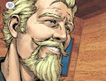 Oliver Queen (Injustice Gods Among Us) 004