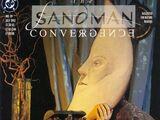 Sandman Vol 2 39