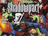 Shadowpact Vol 1 2