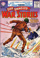 Star Spangled War Stories Vol 1 51