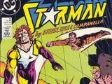 Starman Vol 1 12