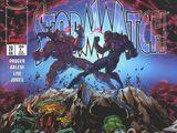 StormWatch Vol 1 26
