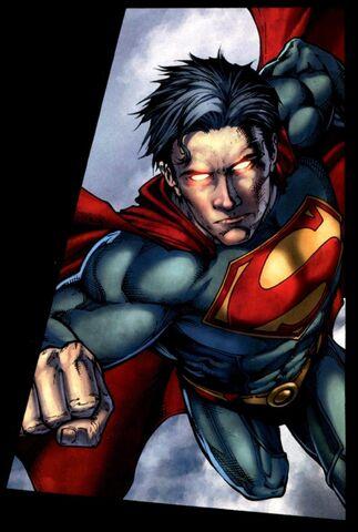 File:Superman Earth-1 009.jpg