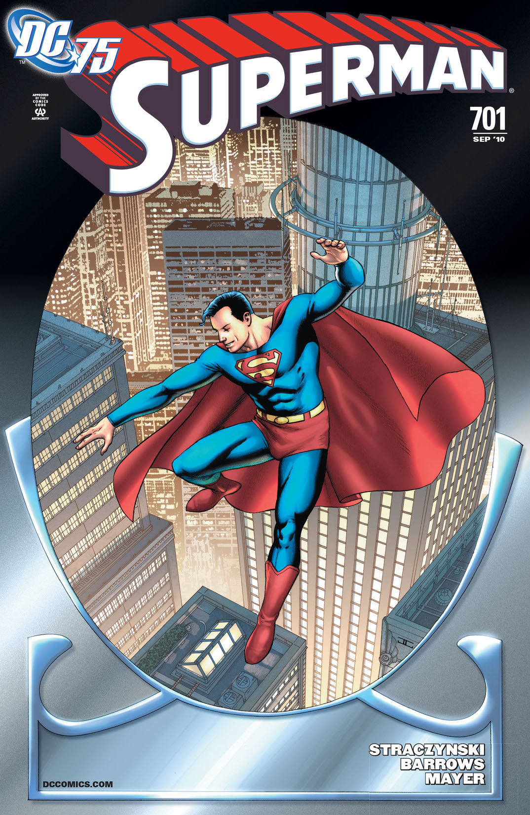 https://vignette.wikia.nocookie.net/marvel_dc/images/e/e2/Superman_Vol_1_701_Variant.jpg/revision/latest?cb=20200502082102