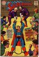 Superman v.1 206