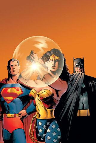File:Wonder Woman 0056.jpg