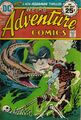 Adventure Comics Vol 1 437
