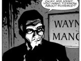 Alfred Pennyworth (Citizen Wayne Chronicles)