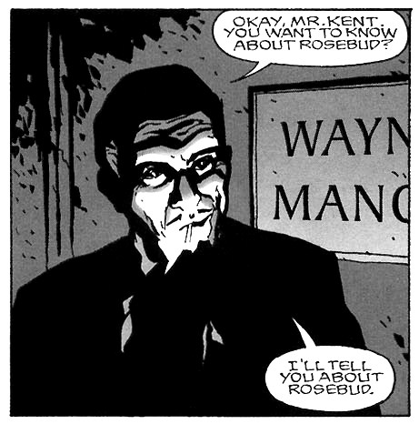 File:Alfred Pennyworth Citizen Wayne Chronicles 001.jpg