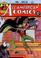 All-American Comics 23