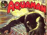 Aquaman Vol 1 56