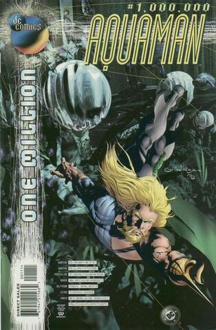 File:Aquaman Vol 5 1000000.jpg