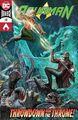 Aquaman Vol 8 59
