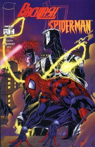 File:Backlash - Spider-Man Vol 1 1.jpg