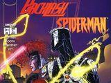 Backlash/Spider-Man Vol 1