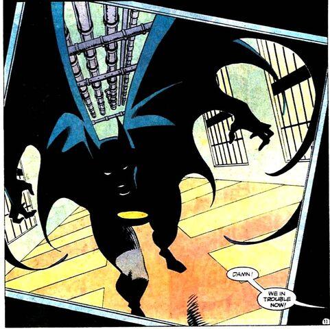 File:Batman 0349.jpg