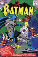 Batman 178