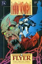Batman Legends of the Dark Knight Vol 1 25
