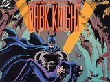 Batman: Legends of the Dark Knight Vol 1 47
