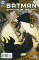 Batman Shadow of the Bat Vol 1 52