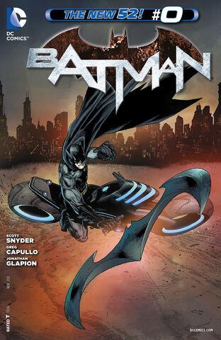 File:Batman Vol 2 0 Variant.jpg