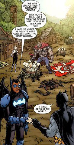 File:Batwing 004.jpg