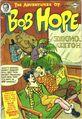 Bob Hope 17