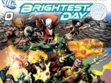 Brightest Day Vol 1 0