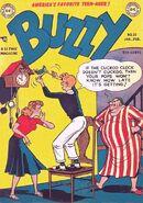 Buzzy Vol 1 23