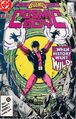 Cosmic Boy Vol 1 1