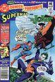 DC Comics Presents 41