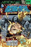 DC Universe Presents Vol 1 16