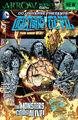 DC Universe Presents Vol 1 16.jpg