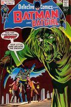 Detective Comics 413