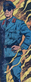 Erwin Rommel 001