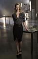 Felicity Smoak (Arrowverse) 002