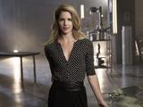 Felicity Smoak (Arrowverse)