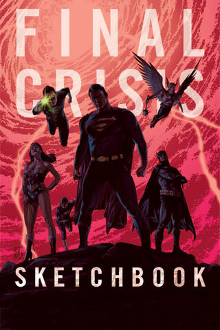 File:Final Crisis Sketchbook.jpg