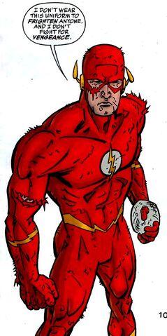 File:Flash Wally West 0134.jpg