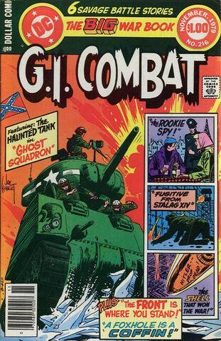 File:GI Combat Vol 1 216.jpg