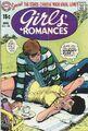 Girls' Romances Vol 1 148