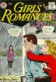 Girls' Romances Vol 1 68