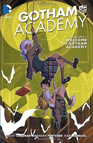 File:Gotham Academy Welcome to Gotham Academy.jpg