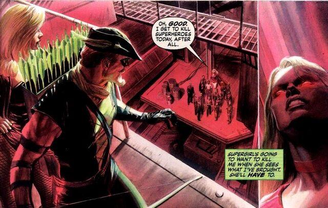 File:Green Arrow Justice 09.jpg