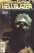Hellblazer Vol 1 203